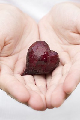 6478062-love-offering-represented-by-beet-heart